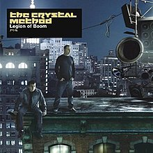 TheCrystalMethod-LegionOfBoom.jpg