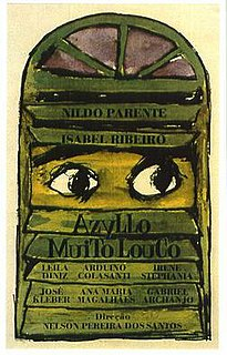 <i>The Alienist</i> (film) 1970 film