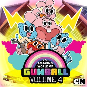 the amazing world of gumball season 1 subtitles download