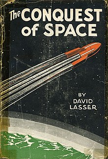 The Conquest of Space (1931).jpg