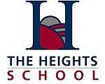 The Heights School (Australia) Logo