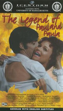 The Legend of Paul and Paula FilmPoster.jpeg