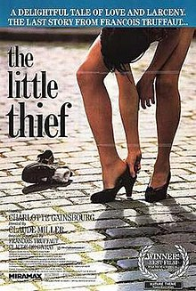 The Little Thief FilmPoster.jpeg