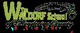 Waldorf School of Mendocino County A private school for grades Pre-K to 8 in Calpella, California (USA)