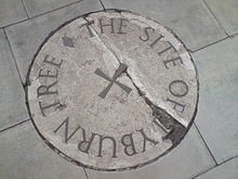 Stone marking t... Hackman Capital
