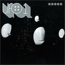 UFO1 (UFO album - cover art).jpg