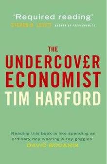 Economist pdf undercover