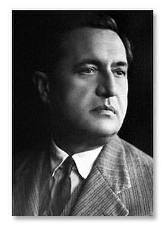 Václav Talich - Václav Talich