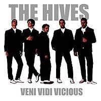 200px-Veni_Vidi_Vicious.jpg