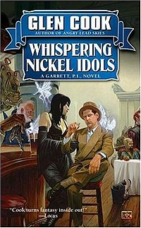 Whispering Nickel Idols.jpg