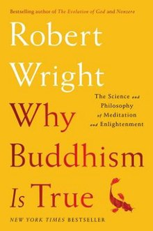 Why Buddhism Is True.jpg