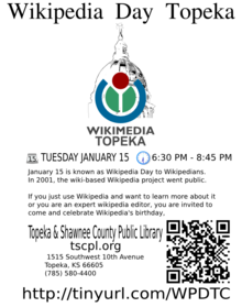 Wikipedia Day 2013 Topeka.png