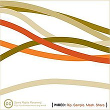 Wired cd cover.jpg