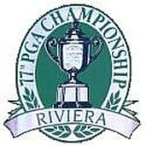 1995 PGA Championship - Image: 1995PGALogo