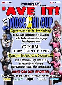 2002 Mosconi Cup Poster.jpg