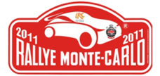 2011 monte rally logo.png