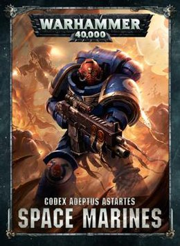 Warhammer 40k 7th Edition Rulebook Pdf
