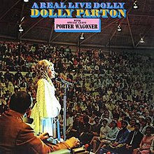 A Real Live Dolly (Dolly Parton album - cover art).jpg