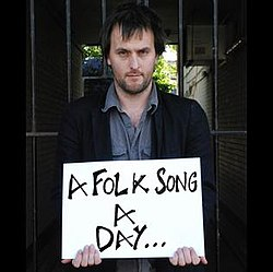 Album Cover - Folk Song A Day.jpg