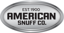 American Snuff Company logo.png