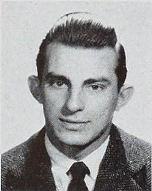 Andy Phillip, c. 1947.jpg
