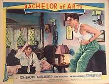 Bachelor of Arts poster.jpg