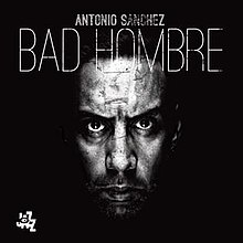 Bad Hombre - cover.jpg