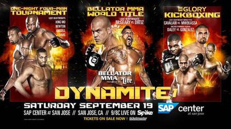 800px-Bellator_MMA_%26_Glory_Dynamite_po