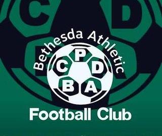 Bethesda Athletic F.C. Association football club in Wales