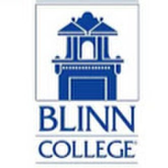 Blinn College - Image: Blinn College