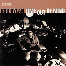 [Image: 220px-Bob_Dylan_-_Time_Out_of_Mind.jpg]