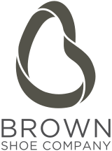 Brown Shoe logo.svg
