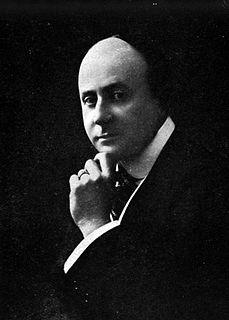 Charles H. Workman English opera singer-actor