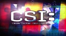 250px-CSI-LV.main.jpg