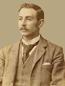 Charles Turner (cricketer)