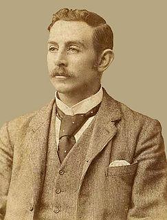 Charles Turner (Australian cricketer) Australian cricketer