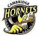 Cambridge Hornets.jpg
