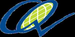CEEQUAL - Image: Ceequal Logo