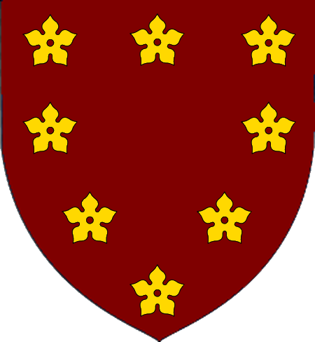 ChamberlainShield