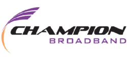 Champion Broadband logo.png