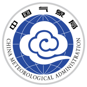 China Meteorological Administration - Image: China meteorological administration logo