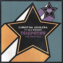 christina aguilera hurt meaning