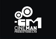 Cineman logo.jpg