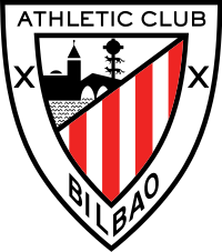 Club Athletic Bilbao logo.svg