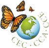 Logo of the Commission for Environmental Cooperation