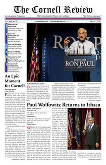 Cornell Review May 1 2012 front.jpg