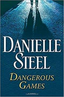 Best danielle books pdf steel