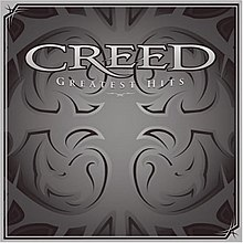 Creed Greatest Hits.jpg