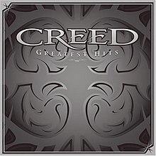 Creed almem