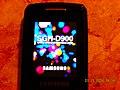 Samsung SGH D900 Wikipedia